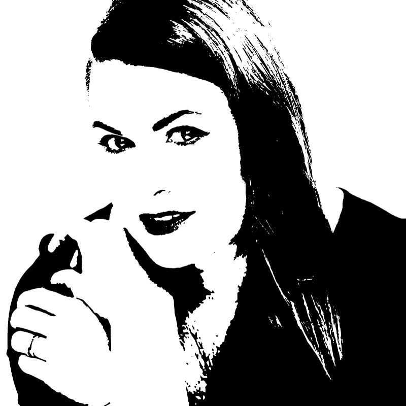 Rebecca Easterman